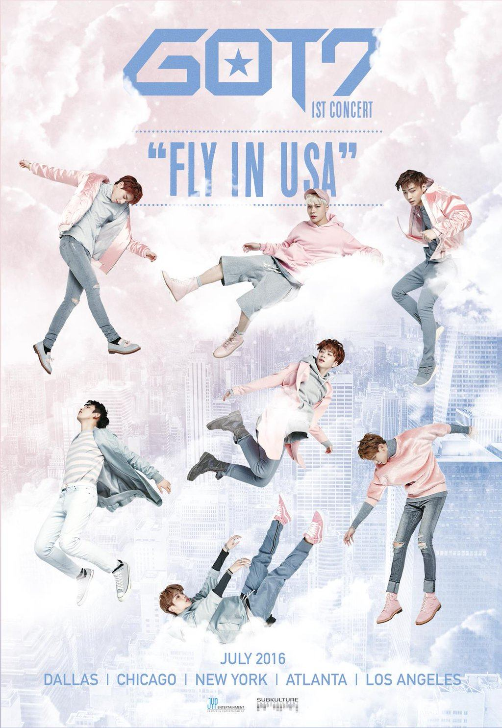 got7-fly-in-usa