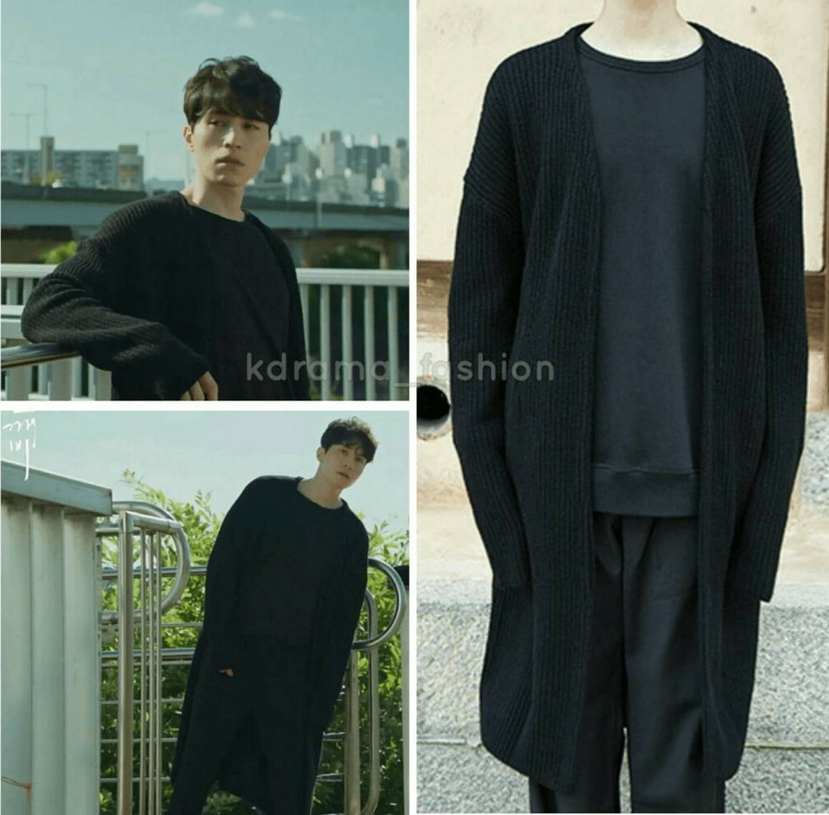 indigo-children-knitted-long-robe-coat