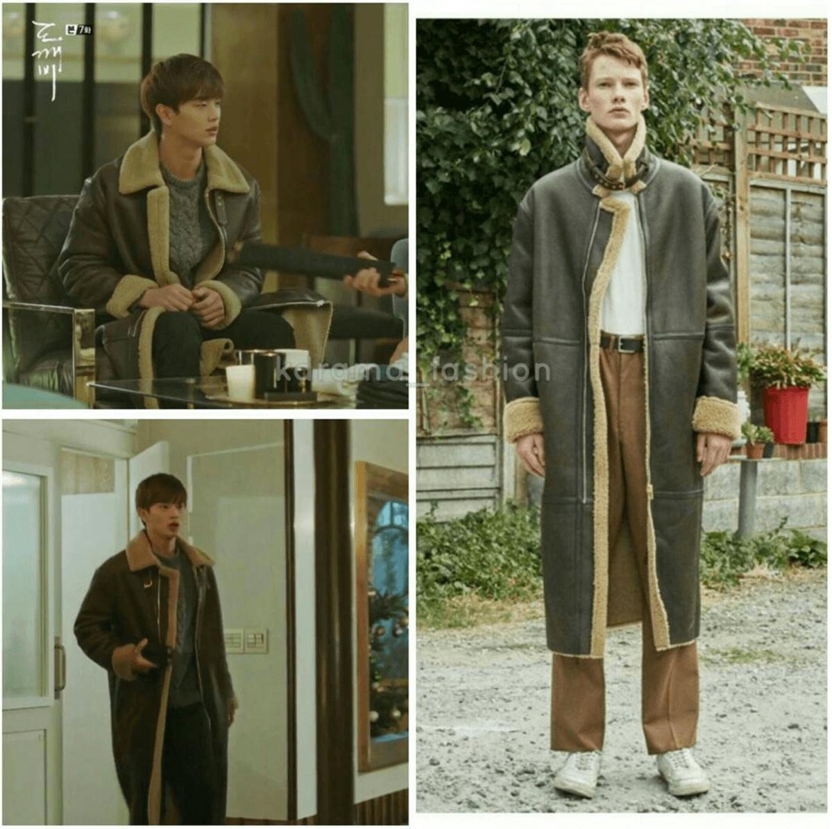 instantfunk-lambskin-mustang-coat