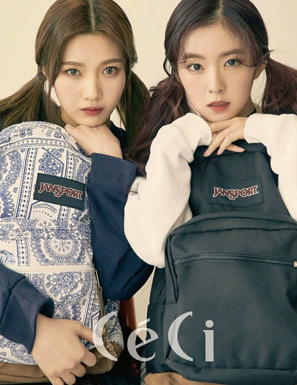 Irene-Joy-RV.jpg