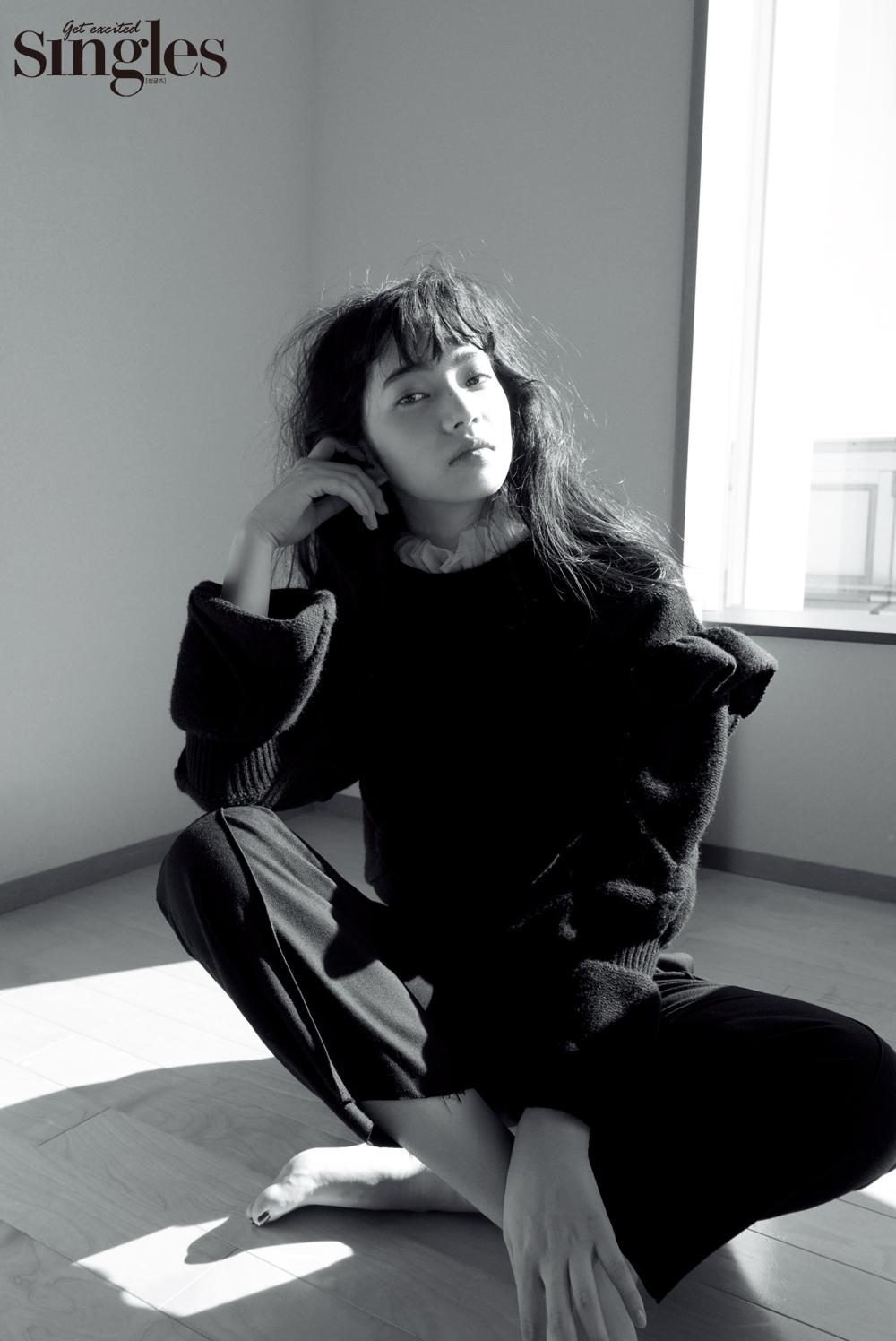 This 16-Year Old Model Looks Exactly Like Gisele Bündchen This 16-Year Old Model Looks Exactly Like Gisele Bündchen new photo