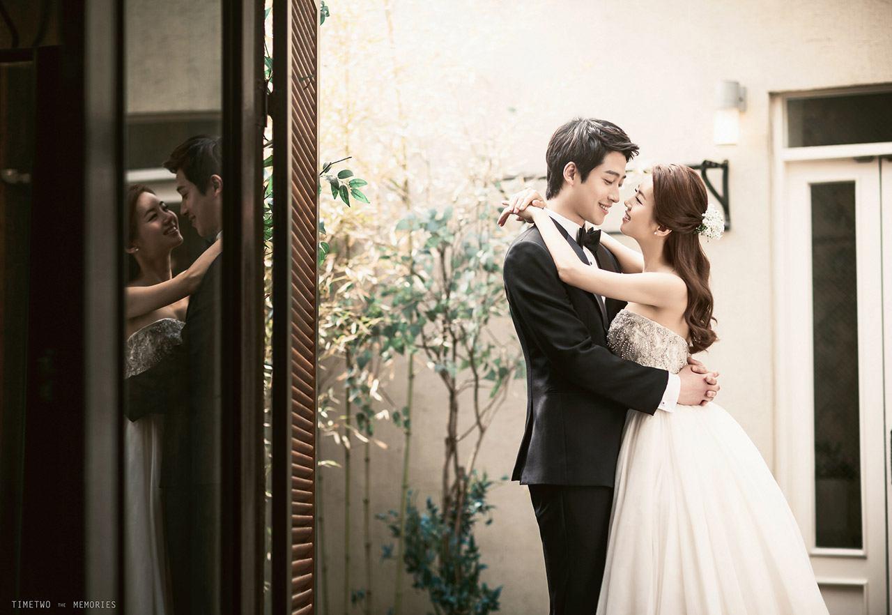 Korean-Wedding-Photography