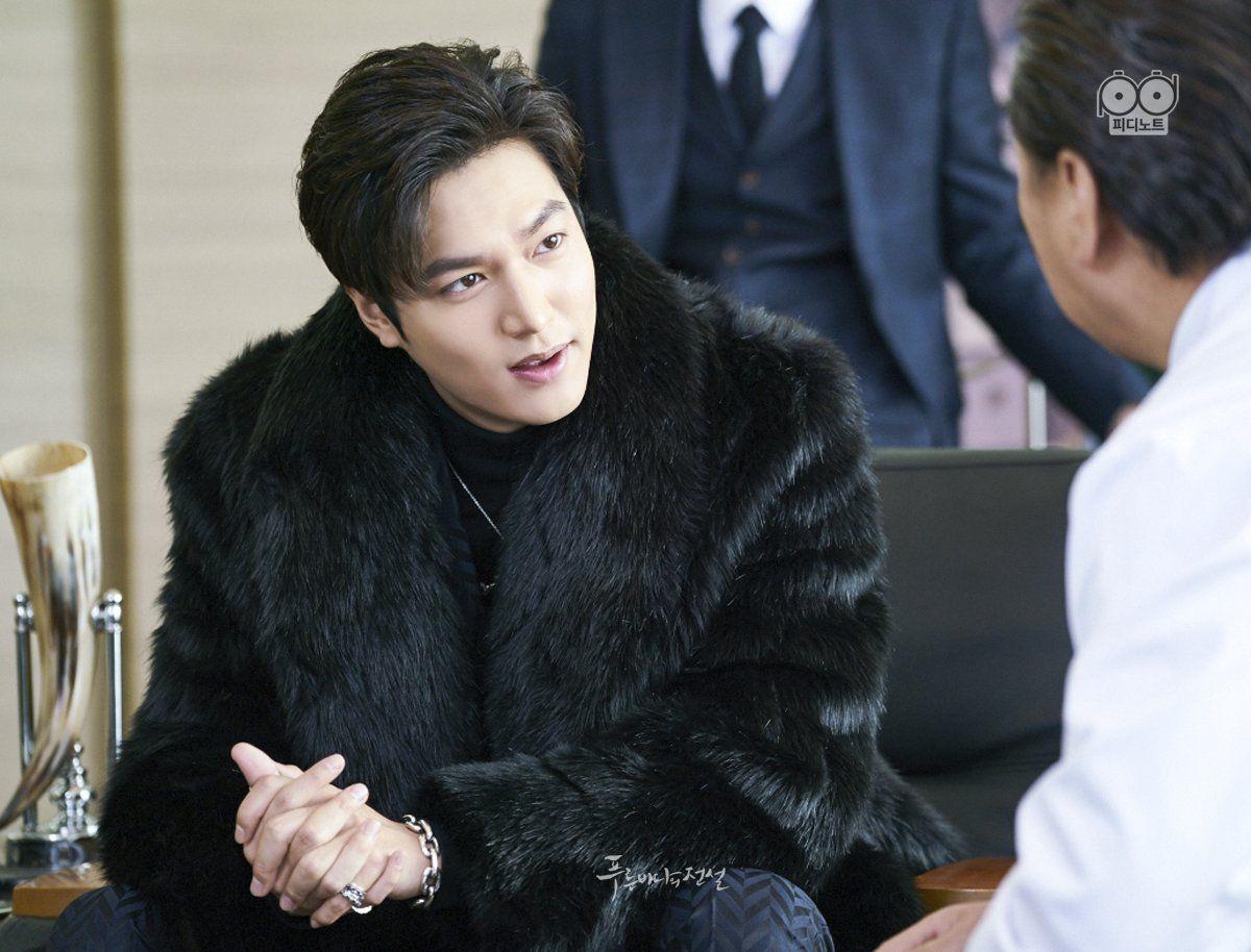 Lee-MinHo