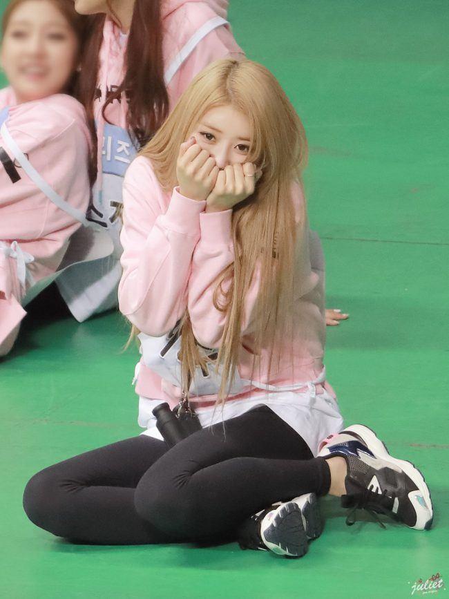 Mijoo Blonde 4
