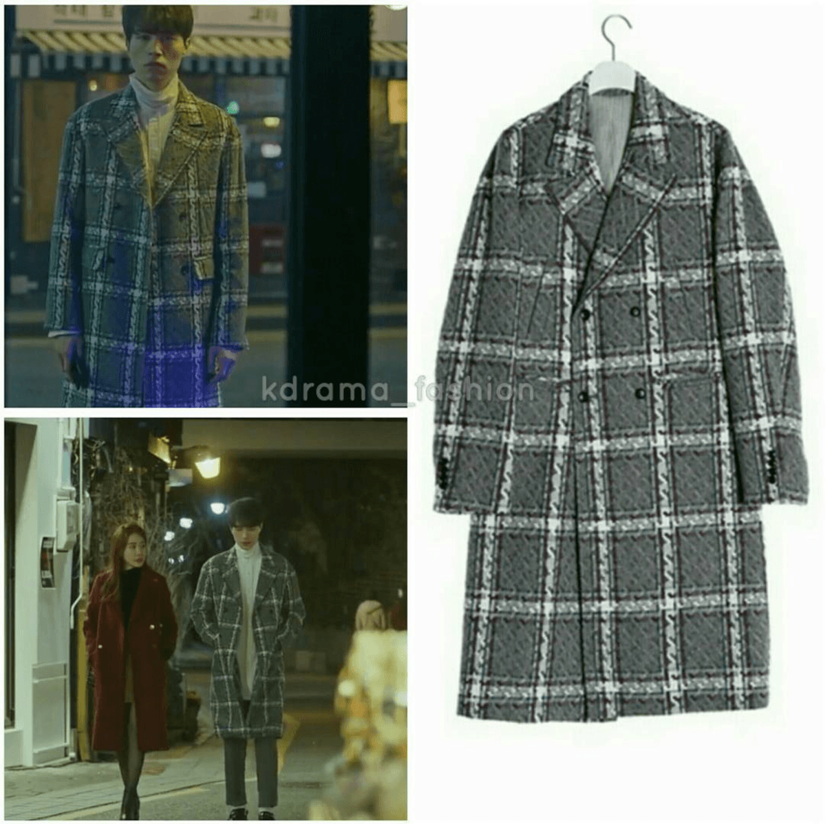 sewing-boundaries-16fw-collection-line-check-wool-coat