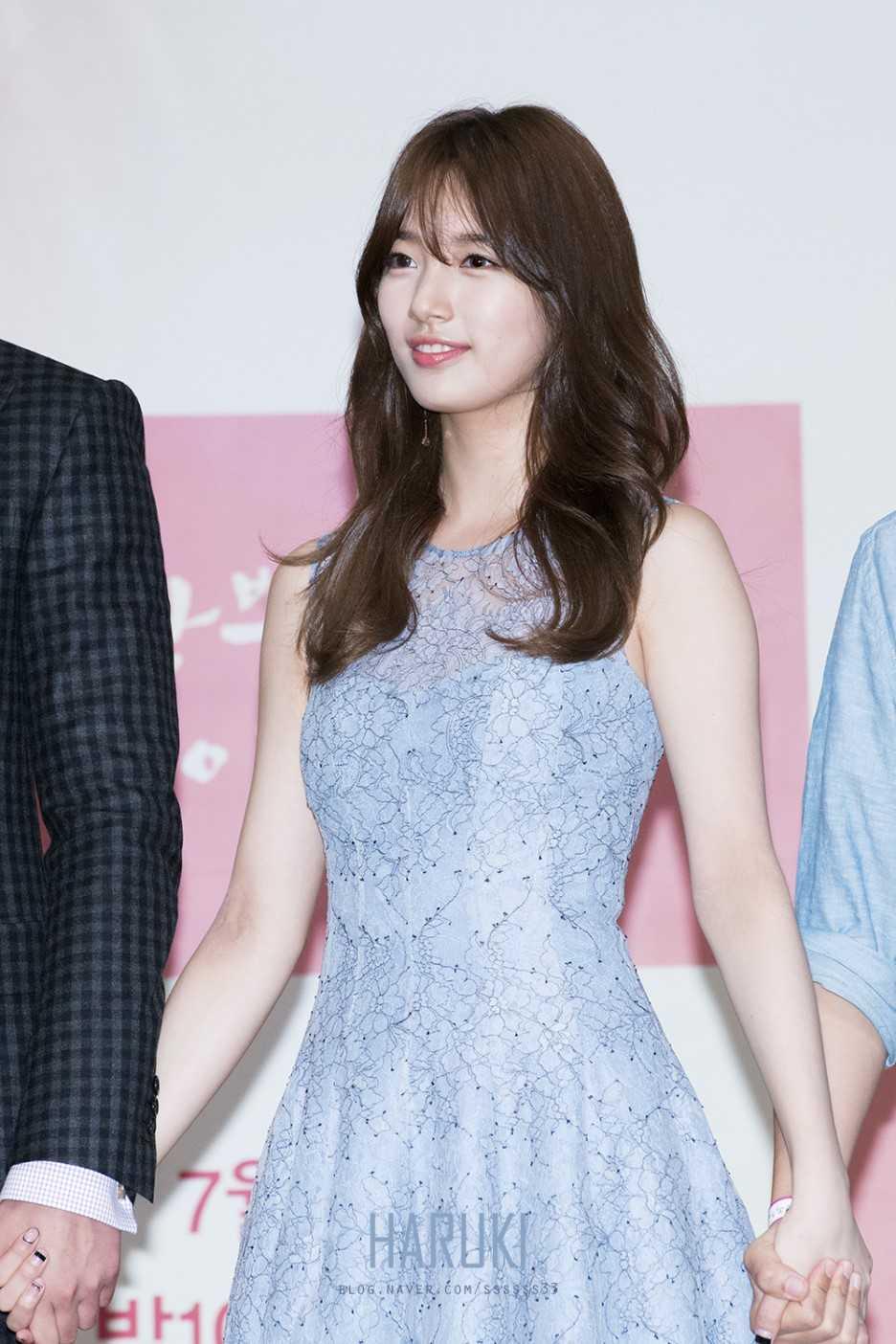 Suzy-MissA