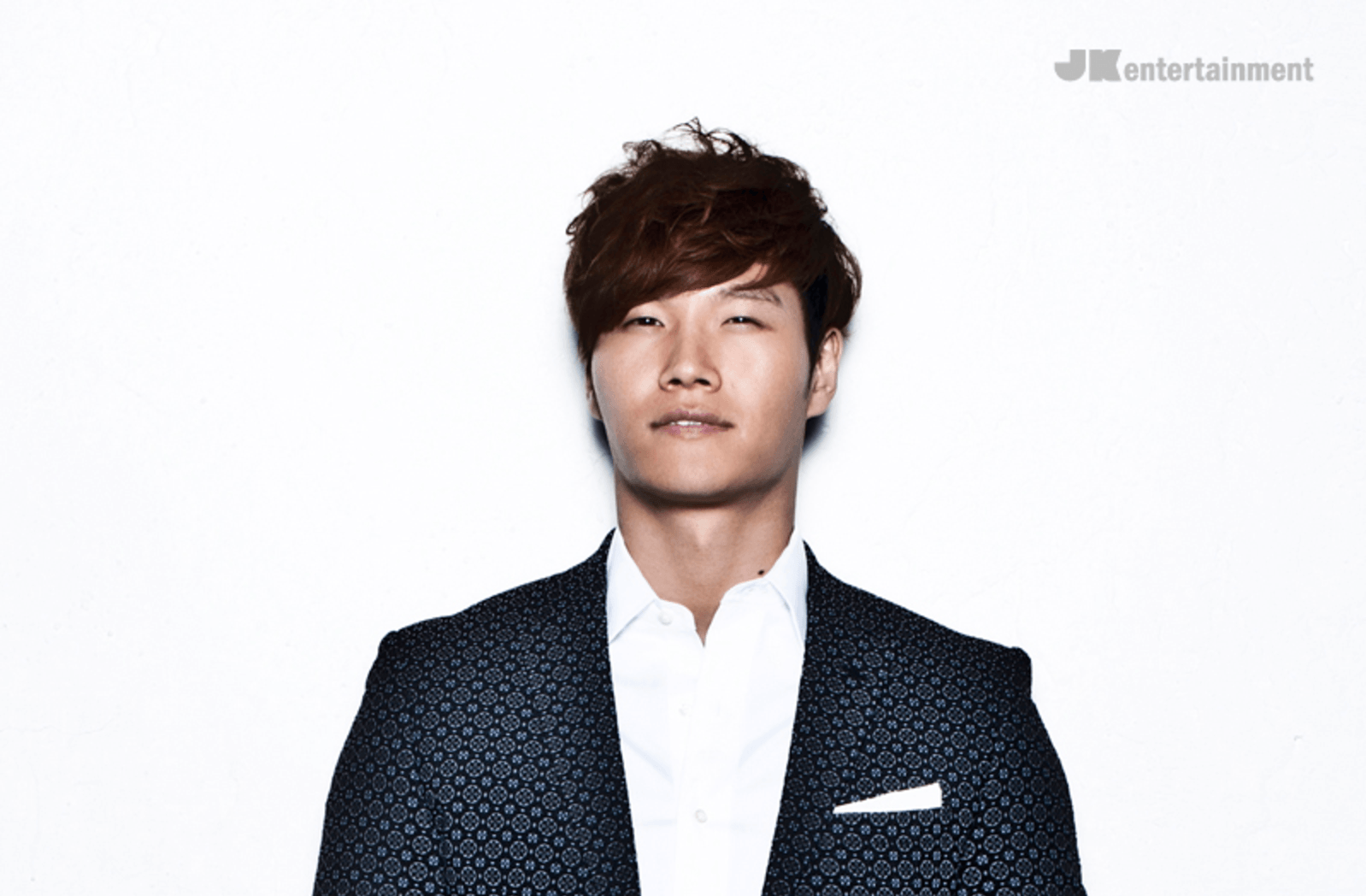 Kim Jong Kook has been reported to earn a high income among entertainers.