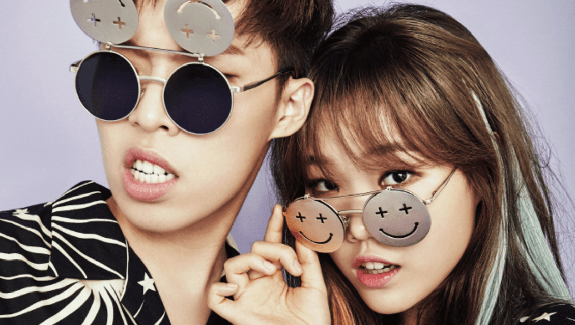AKMU Point Out The Key Differences Between YG, JYP and SM Entertainment