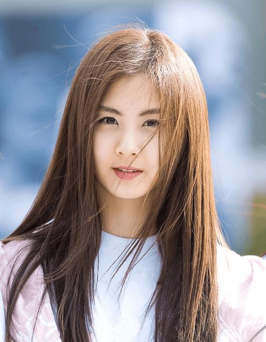 Seohyunbefore2