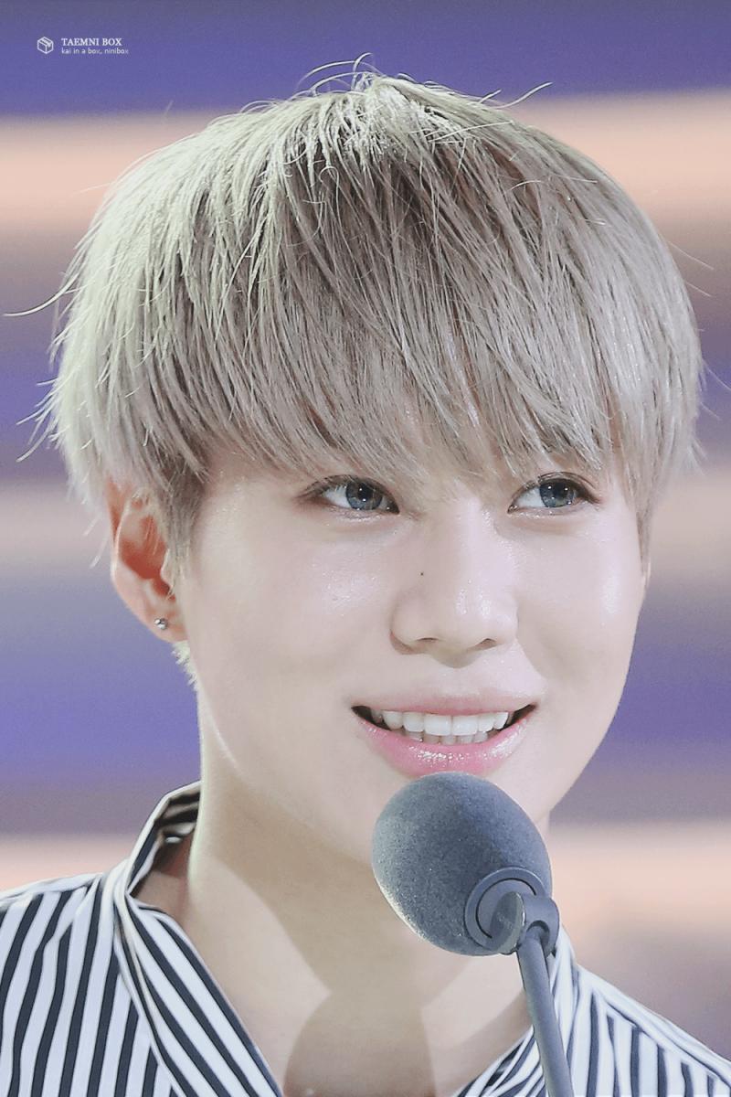 Taemin-shinee2