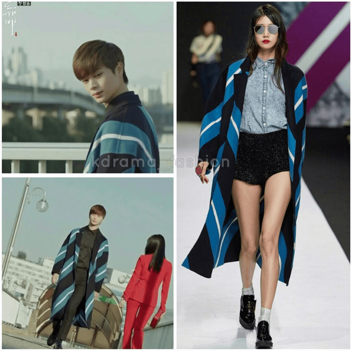ych-fall-2016-collection-coat