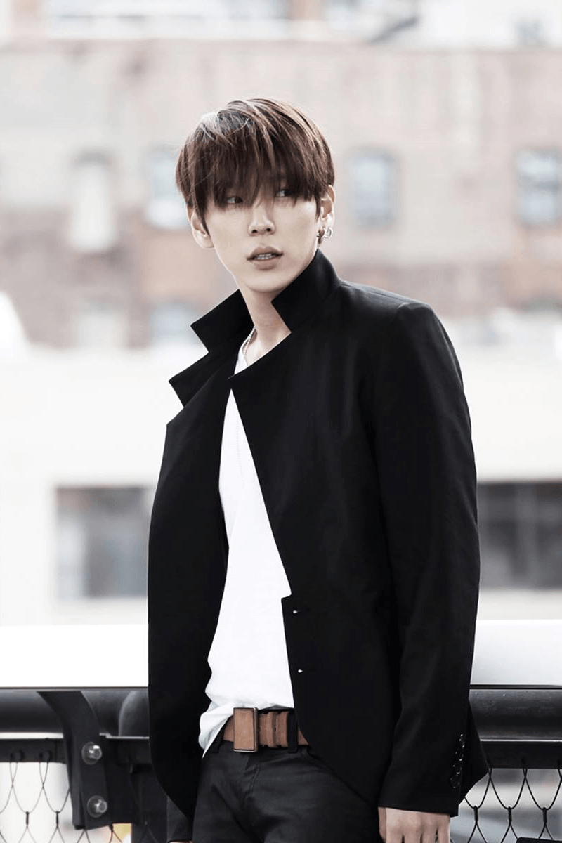 4 Idols Whose Beauty Refused To Fade Over Time — Koreaboo