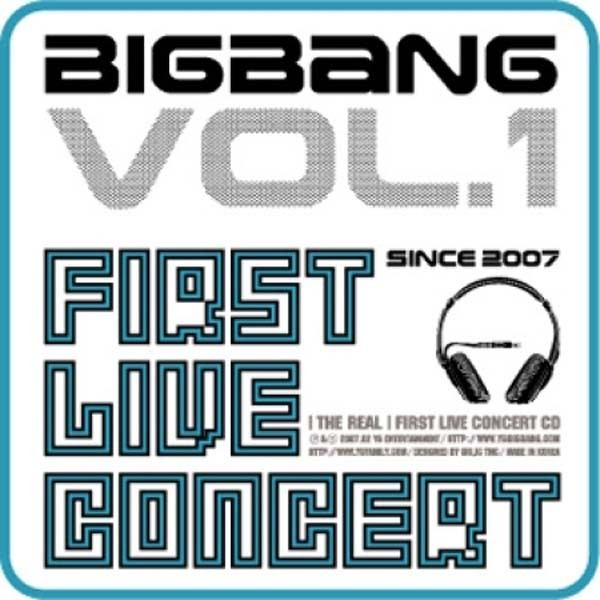 bigbang-live-album