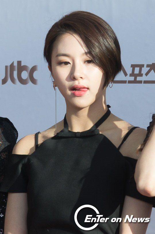 chaeyoung 6