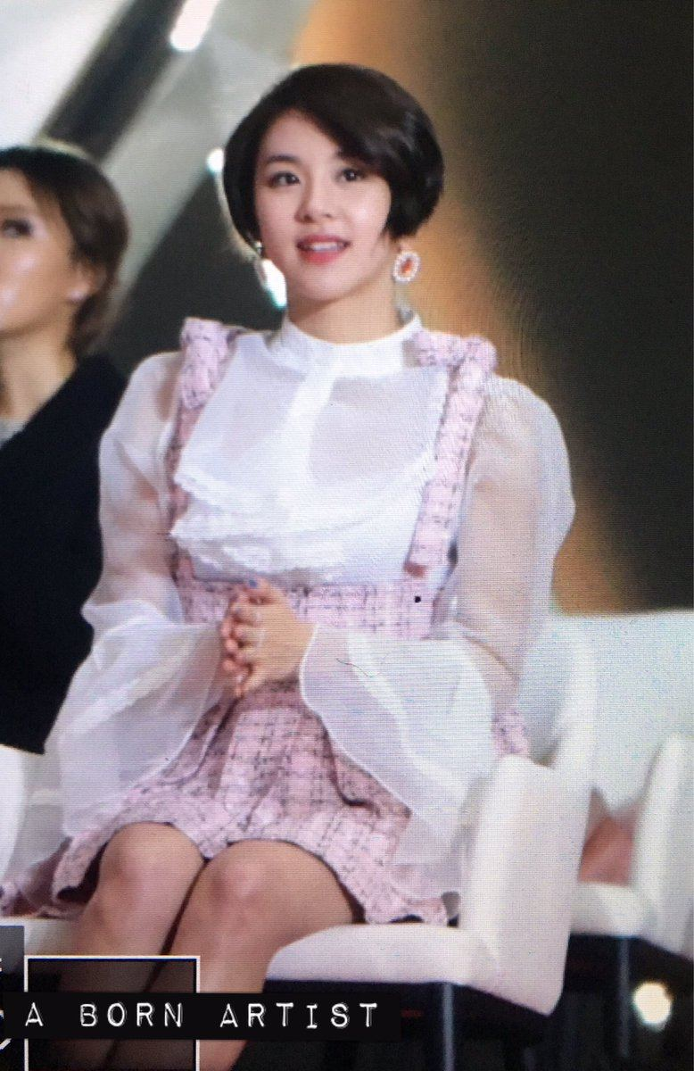 chaeyoung 7