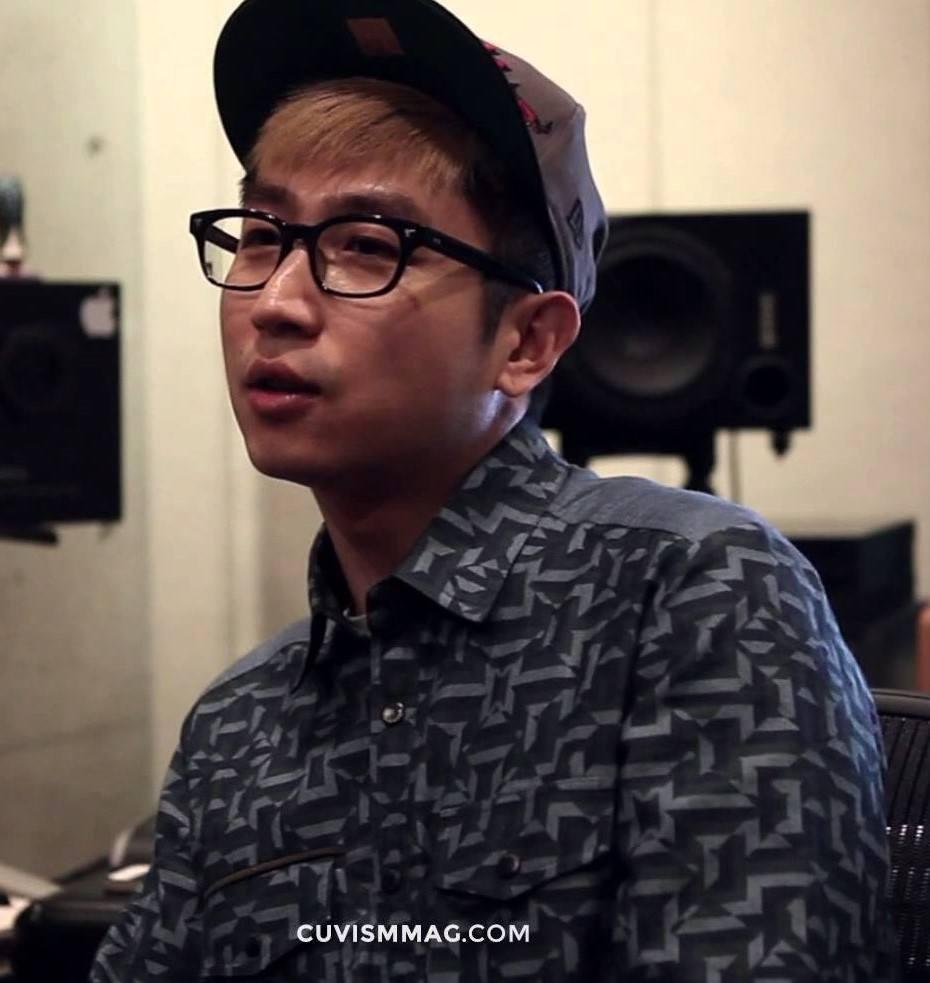 Choi Pil Kang