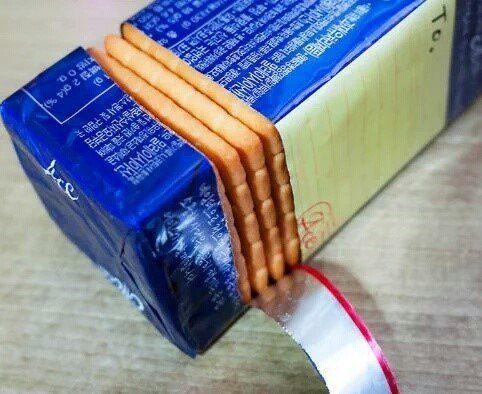 cracker-3