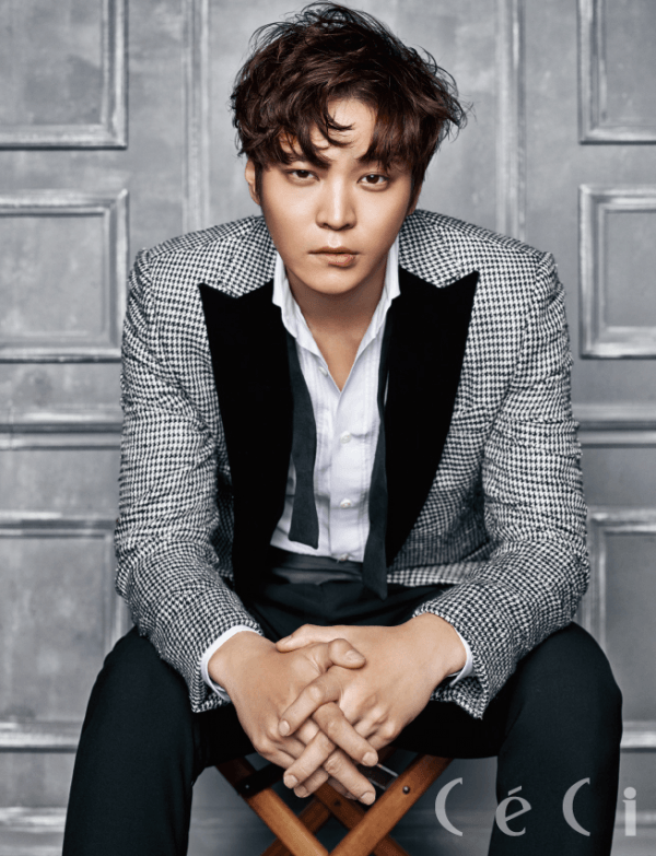 joo-won-ceci-magazine-december-2015-photos
