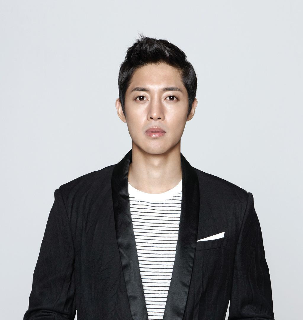 Yamapi Kim Hyun Joong Noi detalii din cazul ...