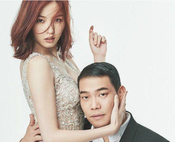Oh jong hyuk soyeon dating after divorce