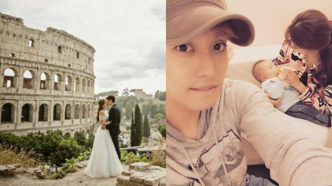 secretly dating kpop idols