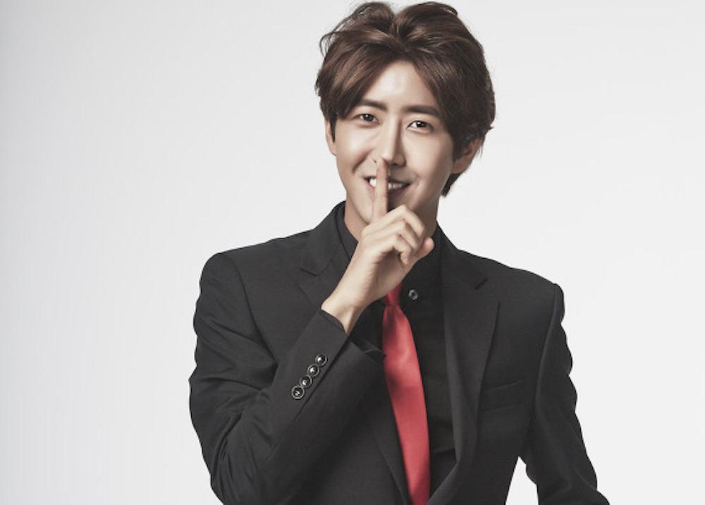 Kwanghee-zea