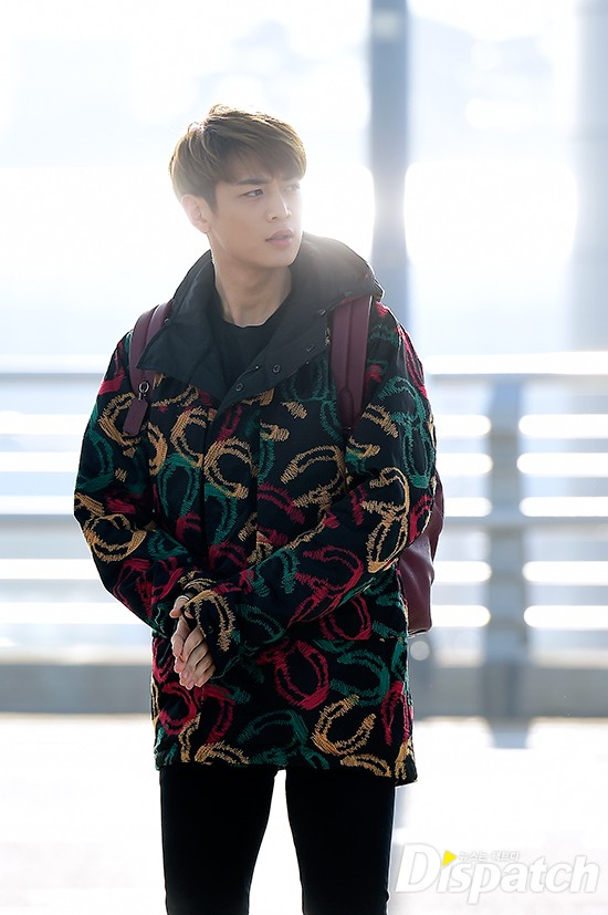minho-dispatch-02