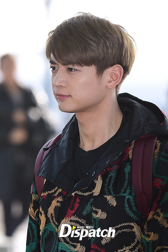 minho-dispatch-04