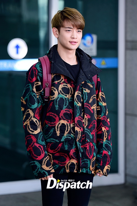 minho-dispatch-05