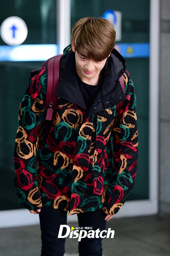 minho-dispatch-06