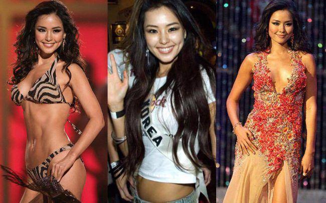 miss-korea-universe-2007