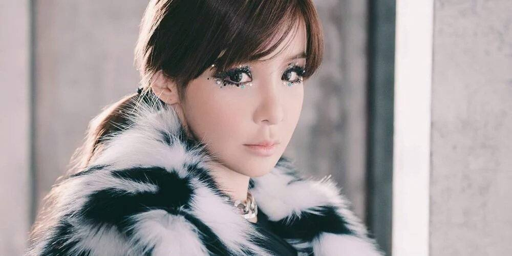 Park Bom confesses how she truly feels about Yang Hyun Suk