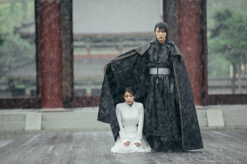 scarlet-heart-ryeo-moon-lovers-iu-lee-junki