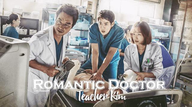 romantic-doc