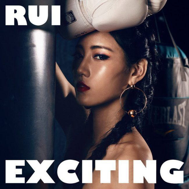 rui-exciting