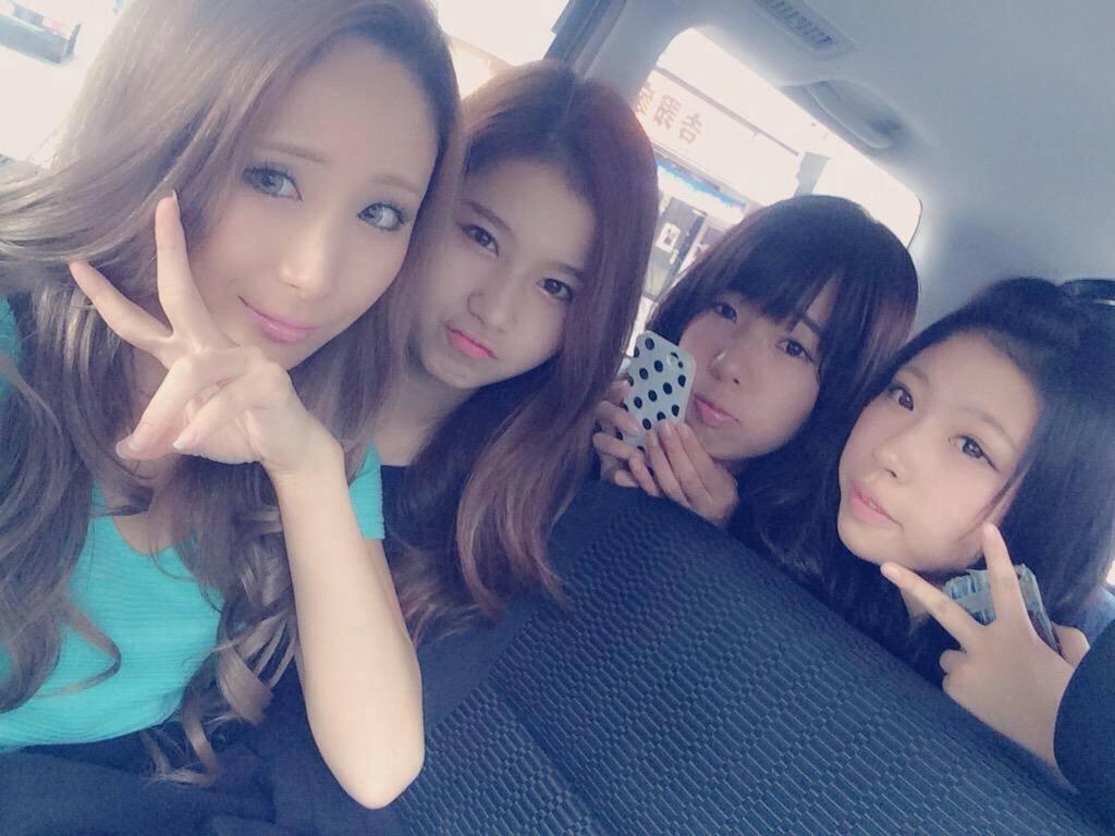 Netizens Find TWICE Sana's Old Twitter Account - Koreaboo