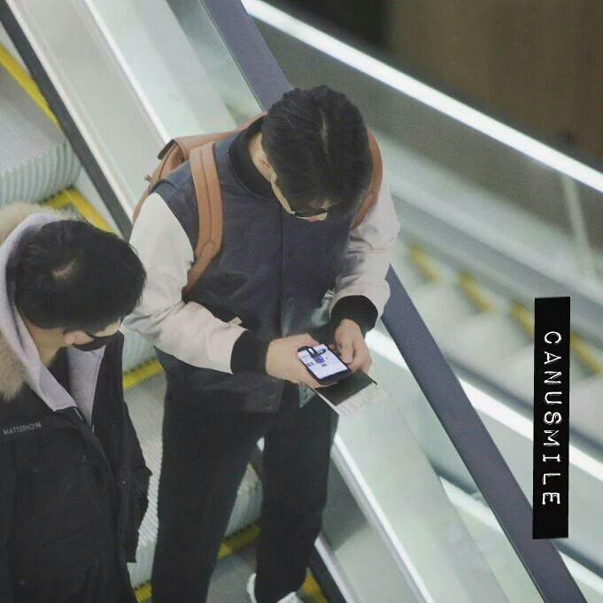 shinee-minho-airport4