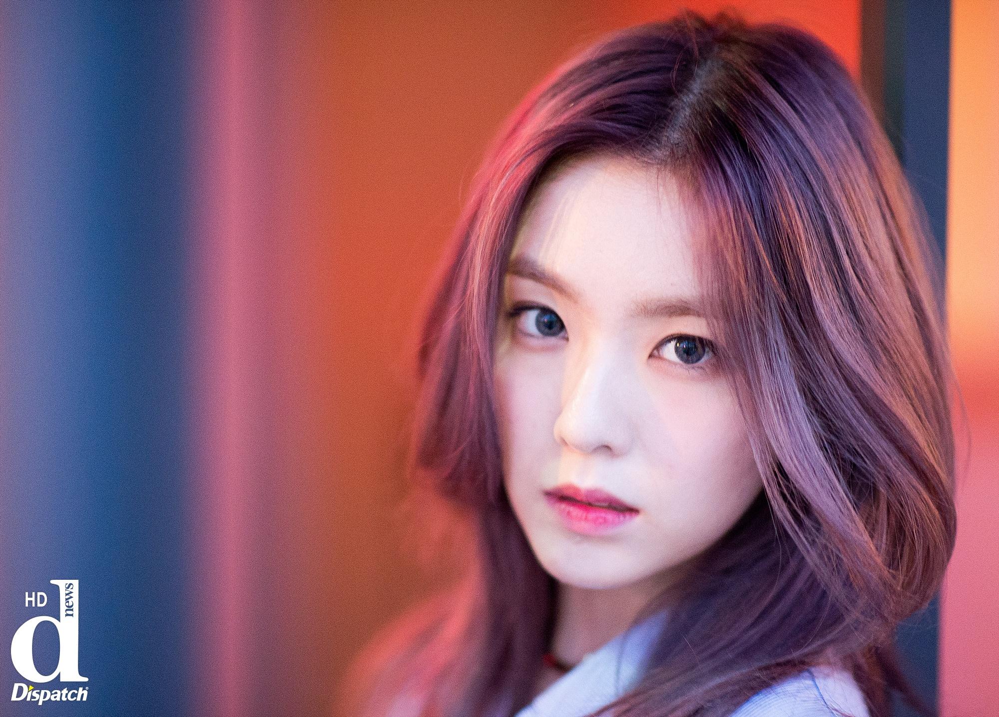 Irene-rojo-terciopelo