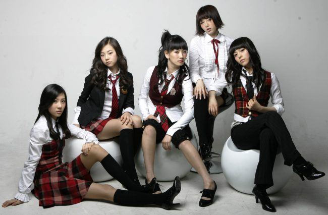 wonder-girls-2007
