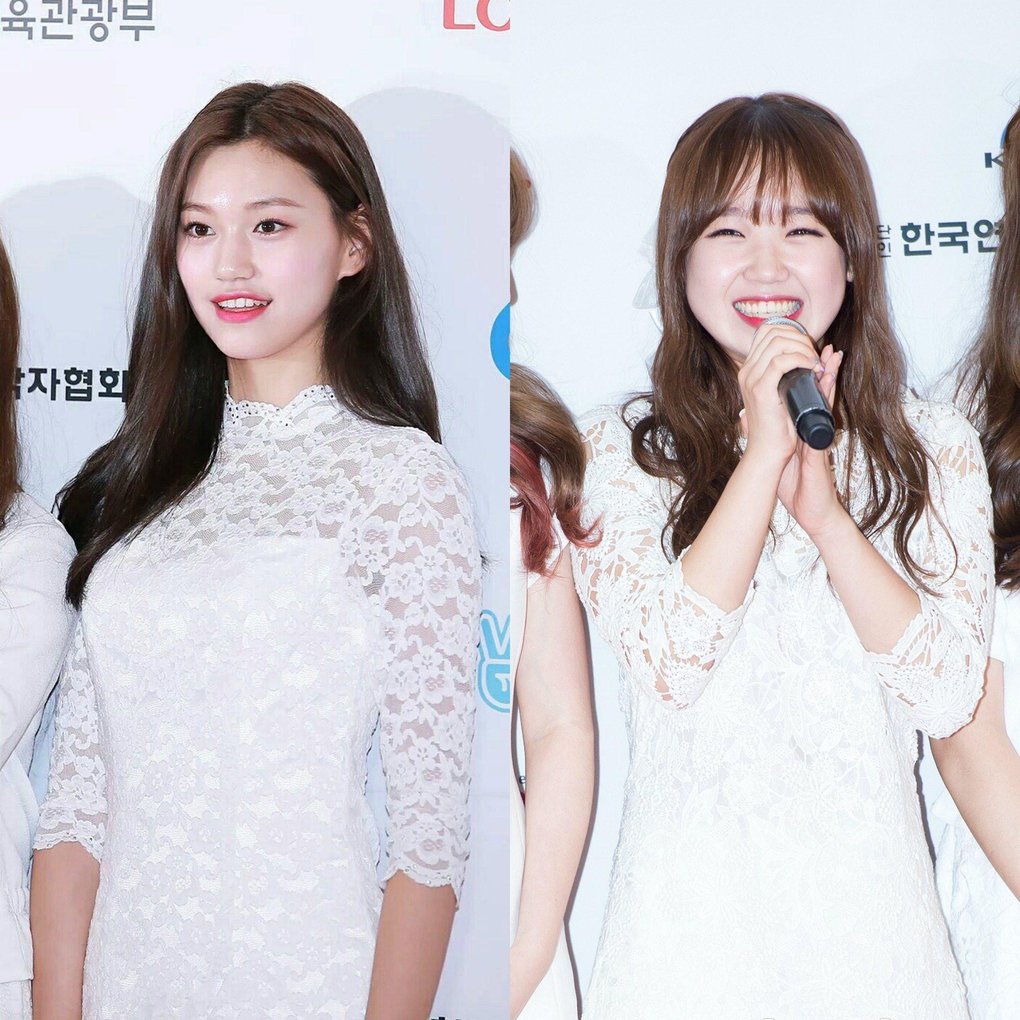 yoojung-dooyeon