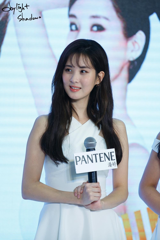 yuri-seohyun-6
