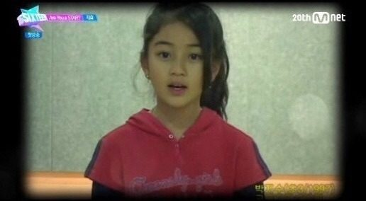 baby pictures of twice jihyo goes viral for her beauty koreaboo. Black Bedroom Furniture Sets. Home Design Ideas