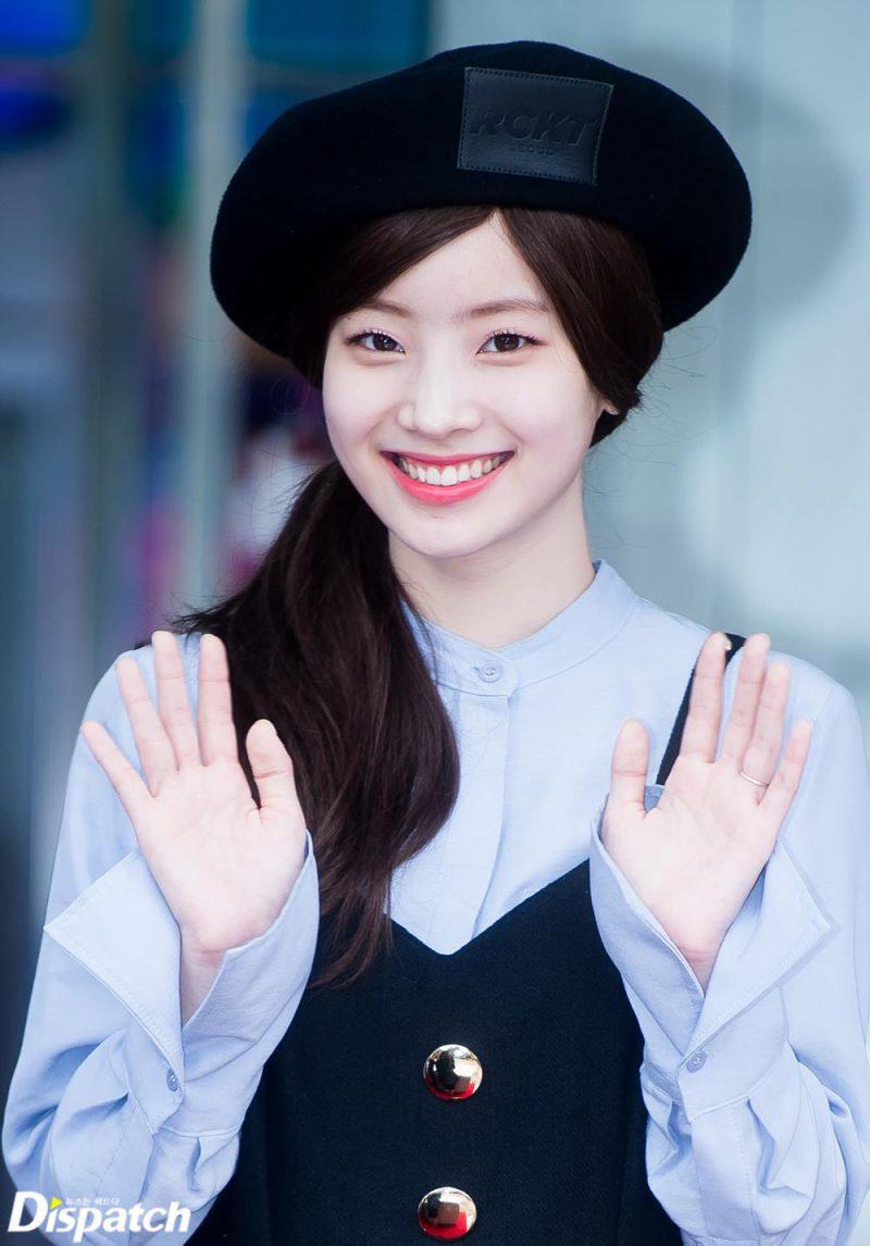 Choi tae joon dating service 8