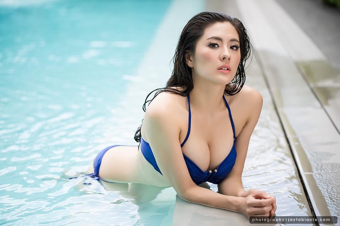 Sexy Teen Korean 13