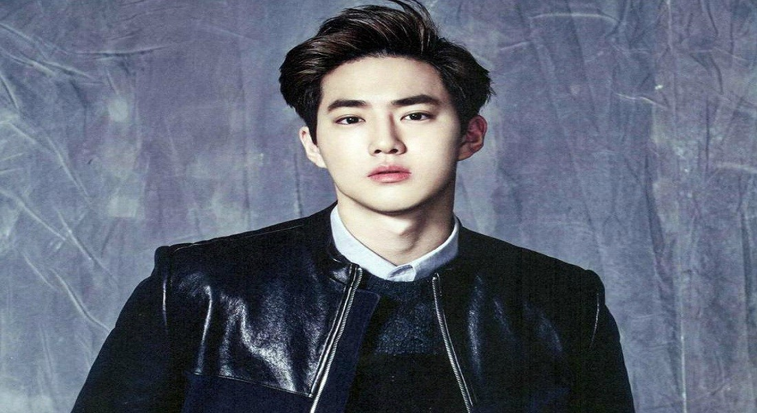 The 7 Most Handsome Male Idols According To Korean Men