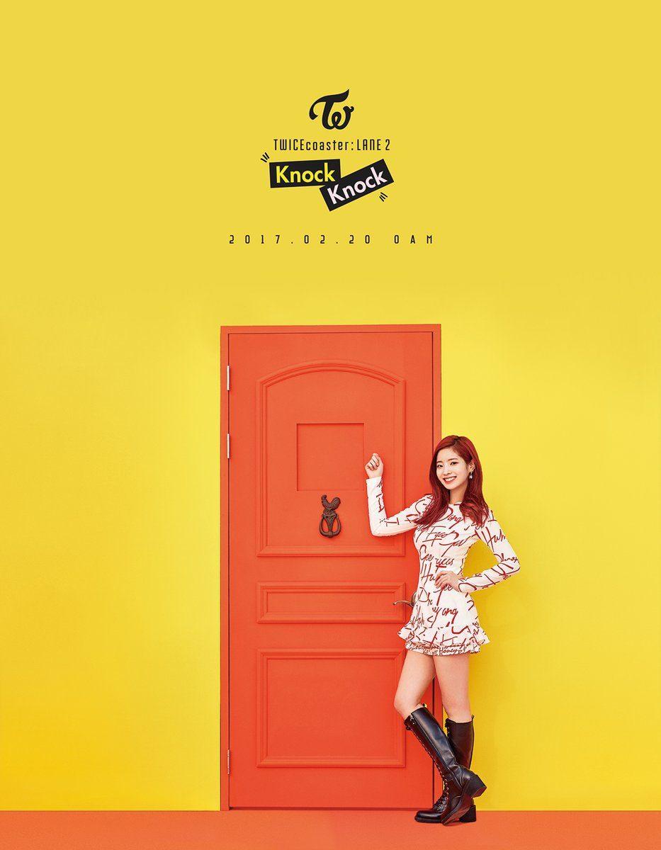 TWICE-Dahyun-1.jpg