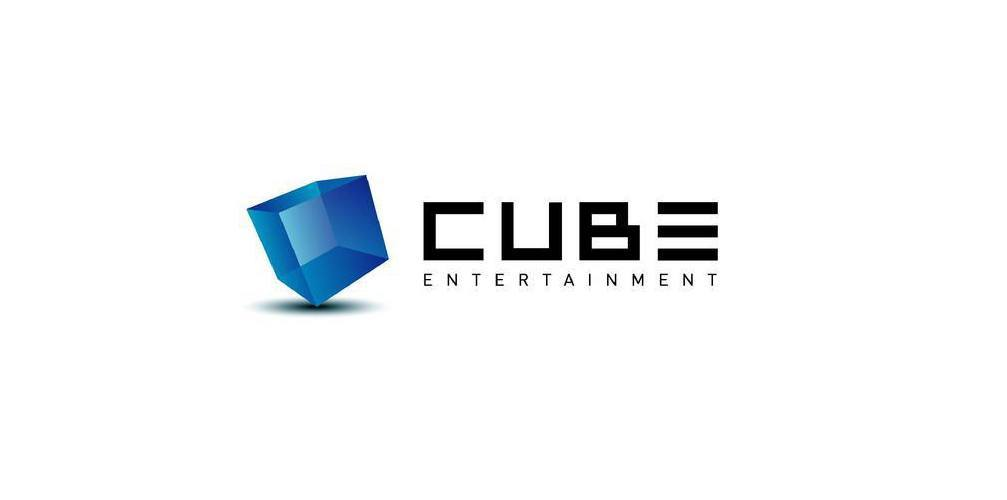 Cube Entertainment Loses Almost One Million Dollars In The First Quarter Of 2017