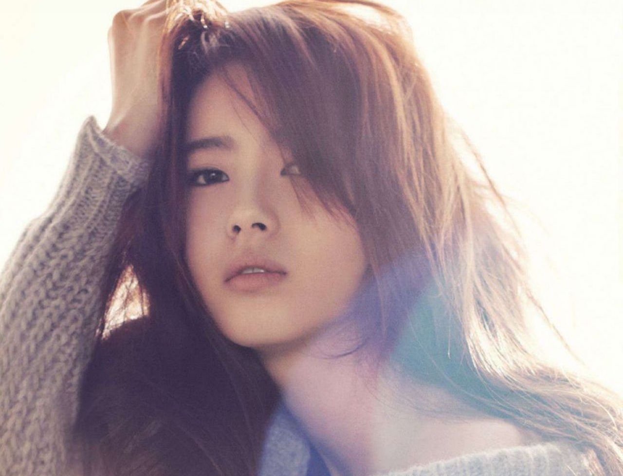 Go Ara Www Imgkid Com The Image Kid Has It