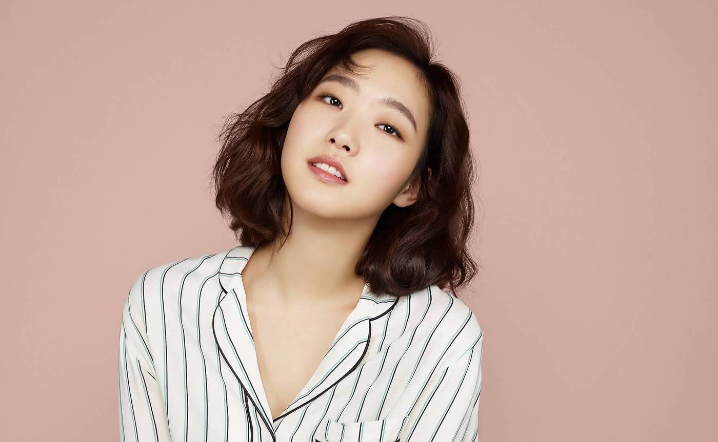 This Is How Much It Costs To Dress Like Kim Go Eun
