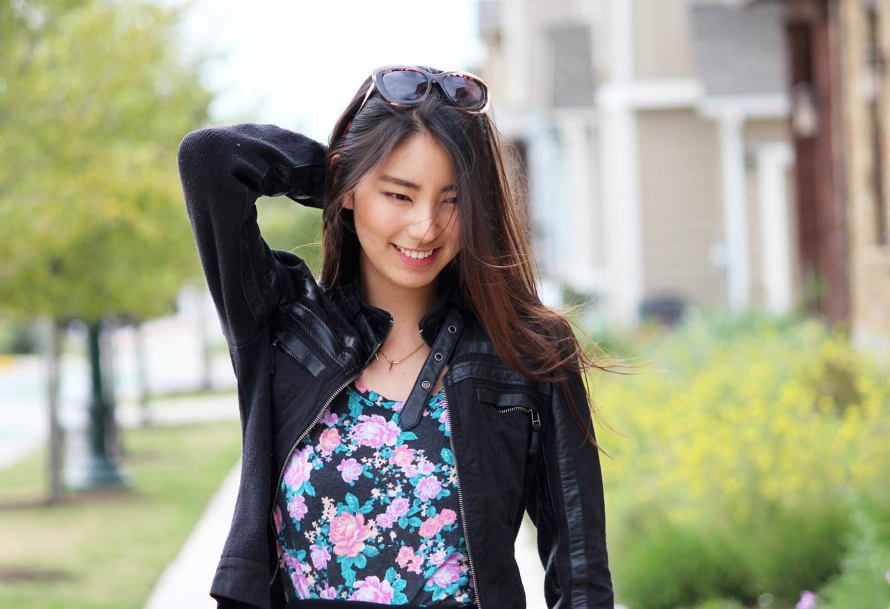 Korean Women South Korean women exp...